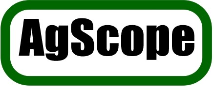 Agscope Ltd